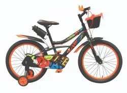 Kids Cycle Cherry 20T