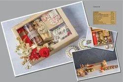 Diwali Gift Ideas 2021