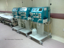 Dialysis Machine, For Hemodialysis