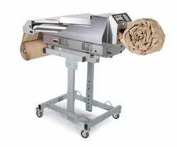 Paper Pad Making Machine Paper Cushion Machine