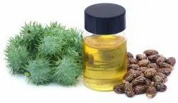 Castor Oil, 200 kg