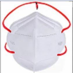 Surgical Masknon Disposable Face Mask N95