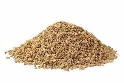 Ajwain Seed, 25kg