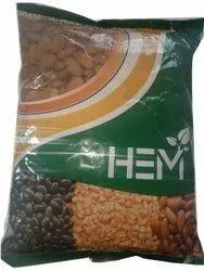 1kg Almond Nut