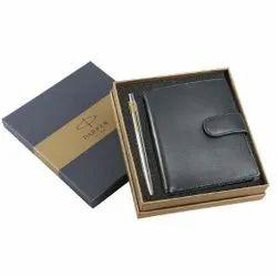 Parker Ambassador gift set
