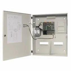 DB2 External Power Supply