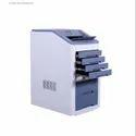 X Ray Film Printer