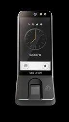 UBio X Slim - Nitgen