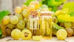 Grapseed Oil