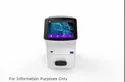 Biometrics Light Gene 40g/60g Real-Time PCR System