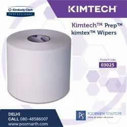 Kimtech Prep Kimtex Wipers-3025
