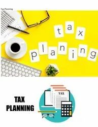 Pan Card Financial Consultant Tax Planning Service, in Maharashtra