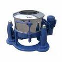 Industrial Garments Hydro Extractors