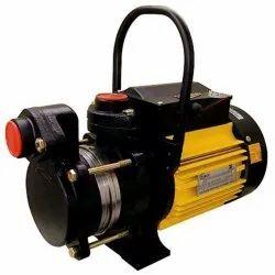 Kirloskar  Aqua-150 Single Phase Water Pump