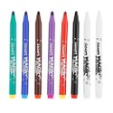 Luxor 1765 Magic Colour Pen Set