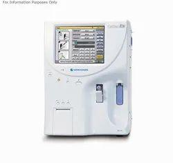 Celltac Es Automated Hematology Analyzer MEK-7300