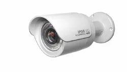 Dahua DH-IPC-HFW2100P 1.3 Megapixel HD Network Mini IR-Bullet Camera