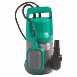 Wilo Initial Wastewater Submersible Pump