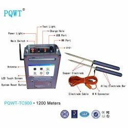 Underground Water Detector PQWT-TC900.1200M