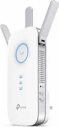 RE450 TP Link WiFi Range Extender