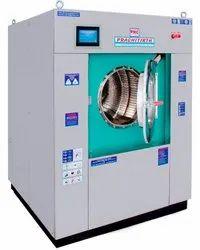 Capacity(Kg): 10 To 160kg Automatic Washing Machine