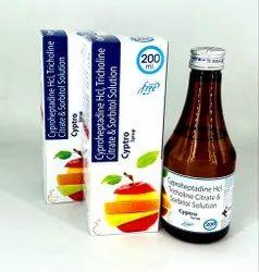Pharma Franchise In Faizabad