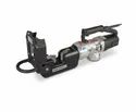 Enerpac Electric Chain Cutters