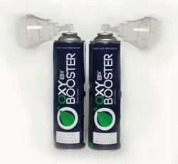 Oxy Booster