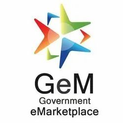 WE ARE NOW ON GEM