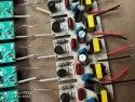 5W/7W/9W LED Bulb Driver