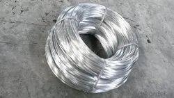 Aluminium Wire, 2 Core