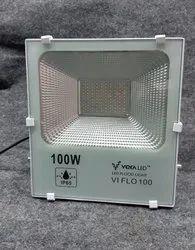 Vera LED Flood Light