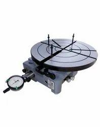 Mechanical Comparator Spinn