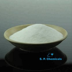 Sodium Metabisulphite AR Grade
