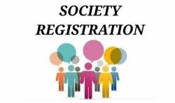 Private Limited Society Registration Service