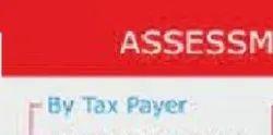 Gst Assessment Service