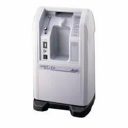 Airsep Newlife Elite Oxygen Concentrator 5 LPM