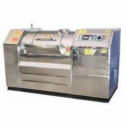 Laundry Heavy Duty Cloth Washing Machine
