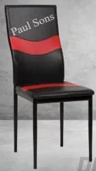 Hotel Leatherette Chair