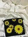 Designer Boho Beaded Bag