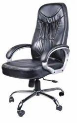 New Finger-HB Chair
