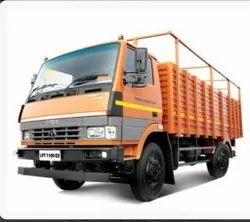 Surat To Mumbai LCV Transport Service