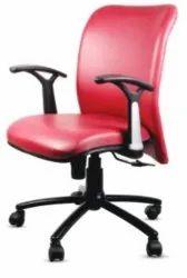 Eco Cushion Mb Chair