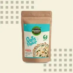 Country Kitchen Oats Flour, 750gm, Packaging Type: Packet