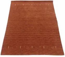 Rectangle FAF00257 Hand Loom Faf Carpet