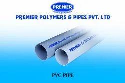 Premier PVC Pipes