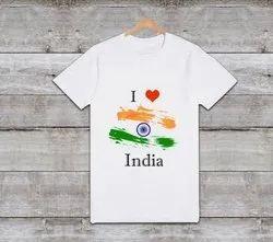 Printed Tshirts For Men