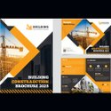 Corporate Brochure Printing Services in USA