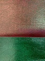 88 Design For Car/ Bike/ Bus Seat Cover Rexine Leather