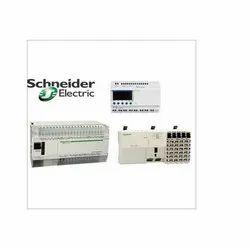 Schneider PLC
